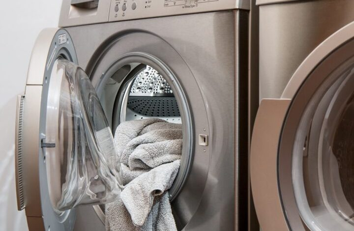 Photo of How to Clean Your Washer ?