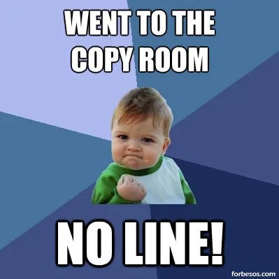copy-room-no-line