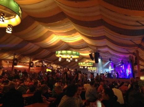 Volksfest forbetterorwurst.com