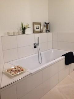 Main Guest Bath
