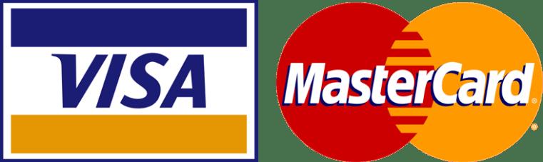 visa-and-mastercard-logos-logo-visa-png-logo-visa-mastercard-png-visa-logo-white-png-awesome-logos