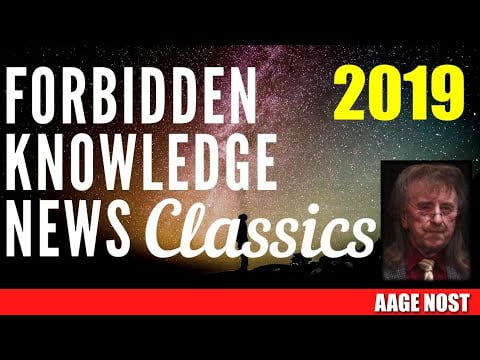 fkn classics creating our reality off planet controllers agenda 2030 with aage nost