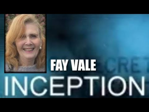 inception podcast beyond the veil with fay valepreview