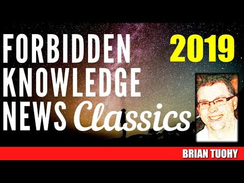 fkn classics corruption conspiracies game fixing and manipulations in sports w brian tuohy