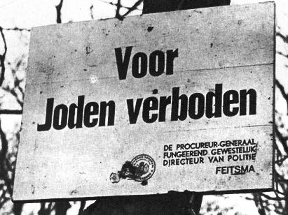 Oppenheim_Isaak_JoodsVerboten