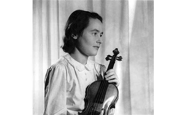 Maria Lidka