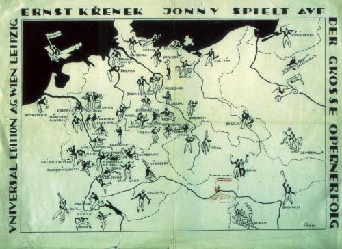 Jonny poster low res