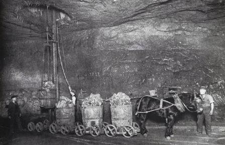 marston_mine1923