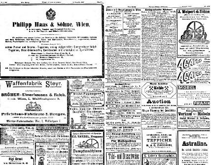 1897_11_08 Jüdische Verkäufer in Wien_1