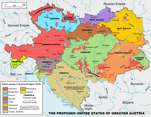 993px-Greater_austria_ethnic