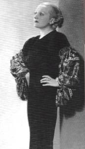 Marion Koegel