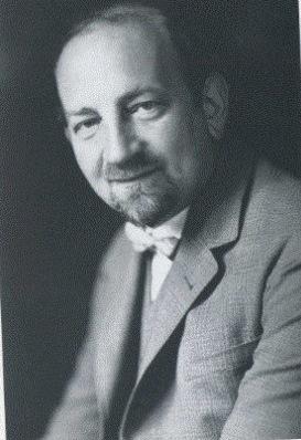 Paul Stefan