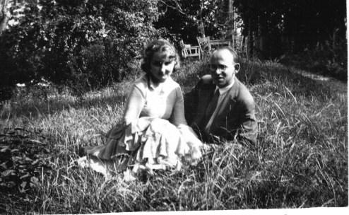 Walter and Ella (2)