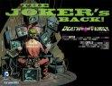jokers-back
