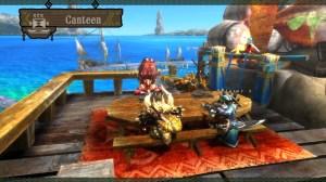 [1]Wii_U_Screen_(4)_bmp_jpgcopy