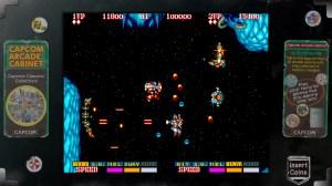 Capcom_Arcade_Cabinet_Side_Arms