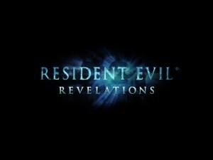 revelations_logo_r