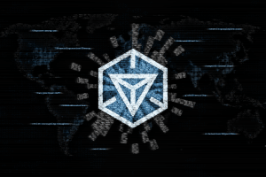 niantic_project_wallpaper__ingress__by_adam_golebiowski-d5phyit