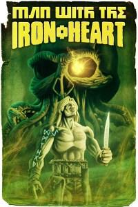 iron-heart-rough-preview