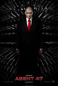 hitman-agent-47-2015-poster