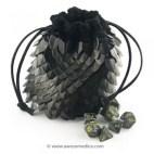 dice-bag-black-dragonscale-large-350x350