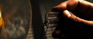 logan-trailer-dog-tags-front
