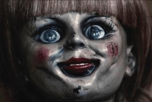 annabelle-doll-headshot