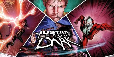 justice-league-dark-movie-starts-2016