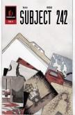 Subject 242