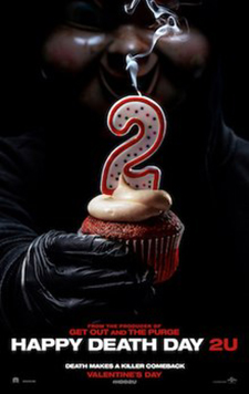 220px-Happy_Death_Day_2U_promo_poster