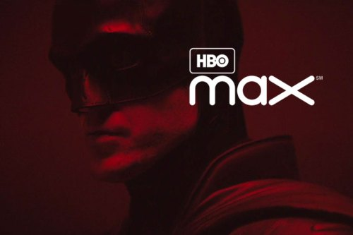 The Batman Gets Companion Hbo Max Series