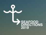 Seafood Directions 2019