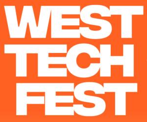 West Tech Fest