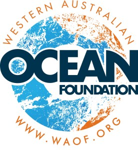 WA Ocean Foundation