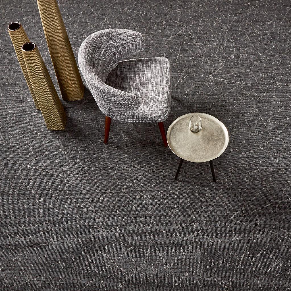 tessera nexus carpet tiles forbo