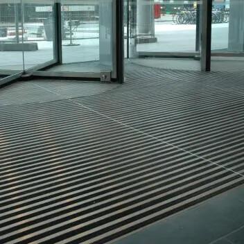tapis de proprete forbo flooring systems