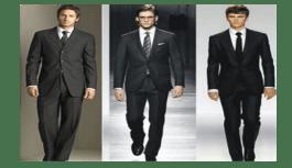 Como um Homem de Negócio deve se Vestir
