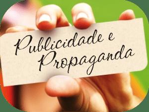 anuncie_forcaefoco