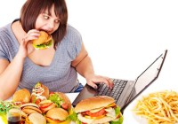 Como reduzir e combater a compulsão alimentar?