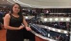 Dona de Casa Erica Metello, Vira Empresária de Sucesso