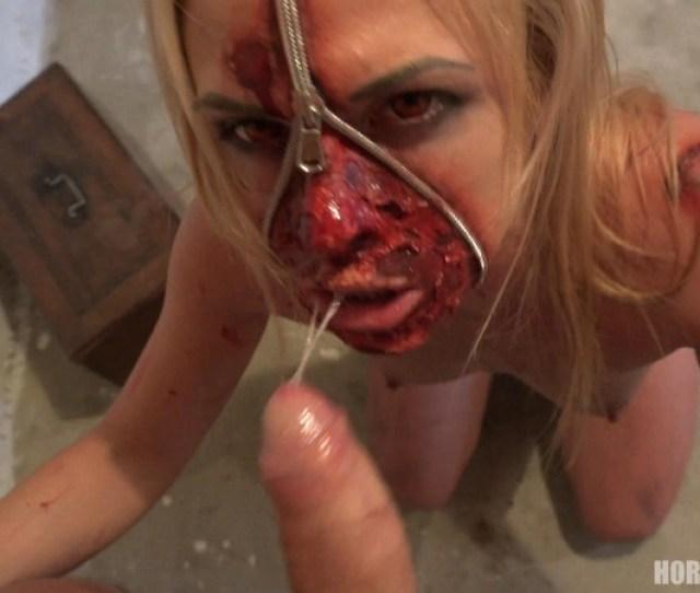 Demonic Beauty Horror Porn 1 Horrorporn Com 1434 Mb
