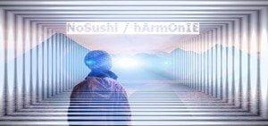 harmonie_nosushi