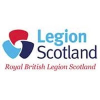 The Royal British Legion in Morayshire