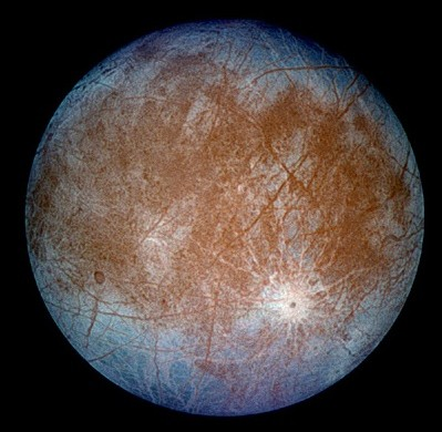 Top 10 Largest Moons In The Solar System