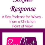Episode #6 - Women's Sexual Response