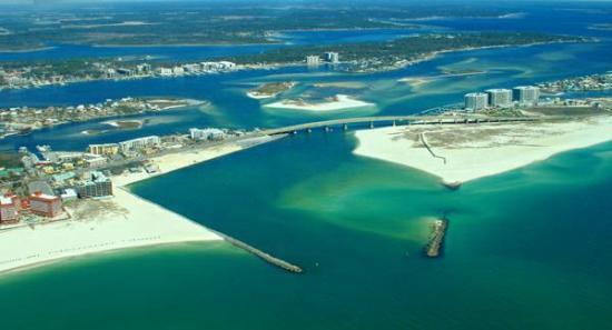 .53 AC RIVERVIEW,Ocean Gulf access,between PENSACOLA & PANAMA,FL/Pre-Foreclosure 5