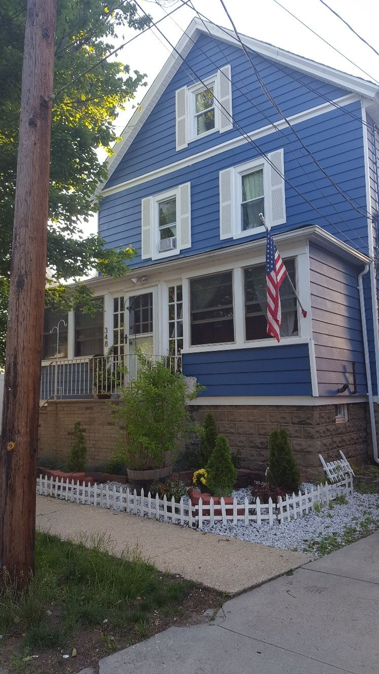 Home for Sale - Staten Island NY 3