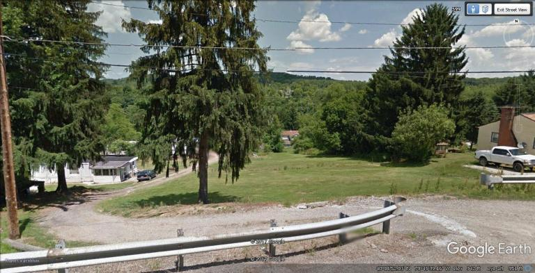 Land for sale- Pennsylvania OWC 4