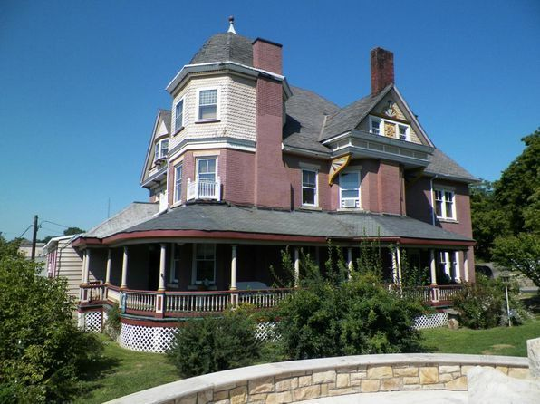 VICTORIAN HOUSE FOR SALE/ 4