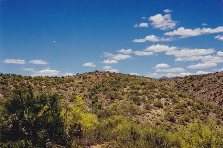NO RESERVE!! Mohave County Land for Sale. 20 Acres Large Lot! 3